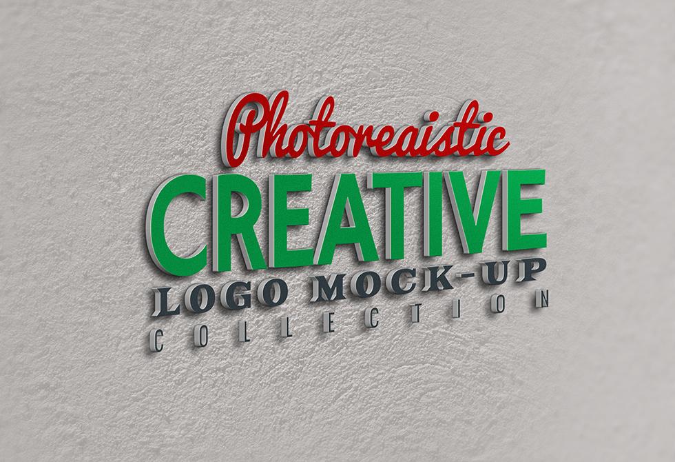 05_logo-mockup
