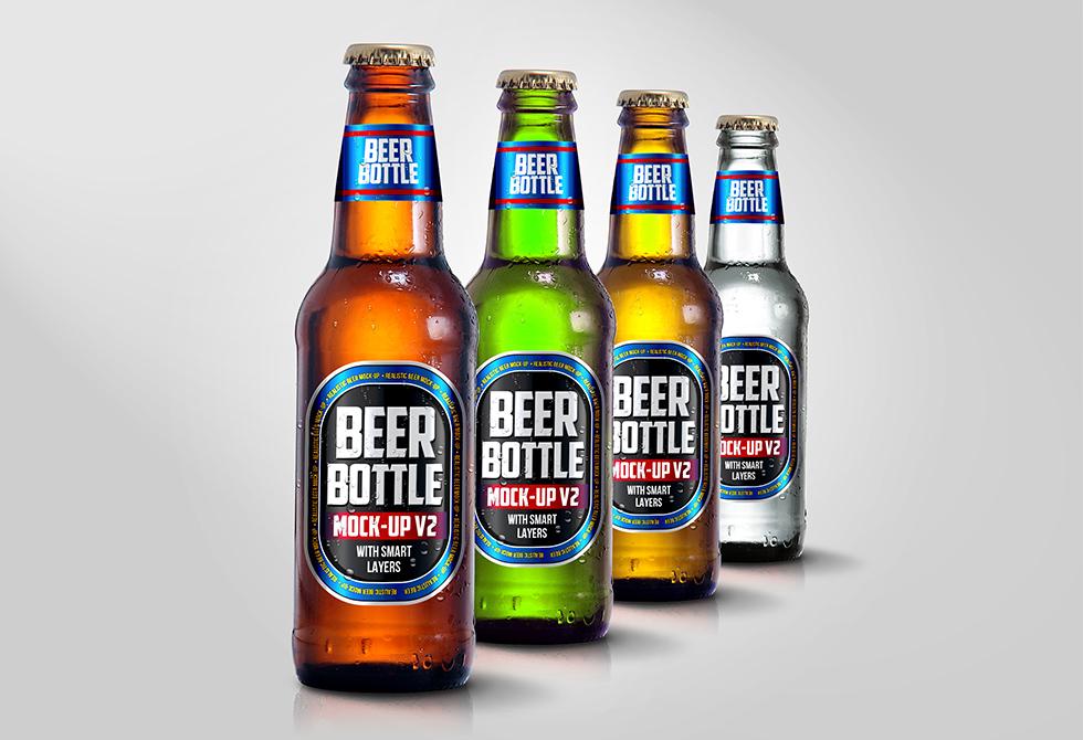beer_bottle_mock-up_4bottles