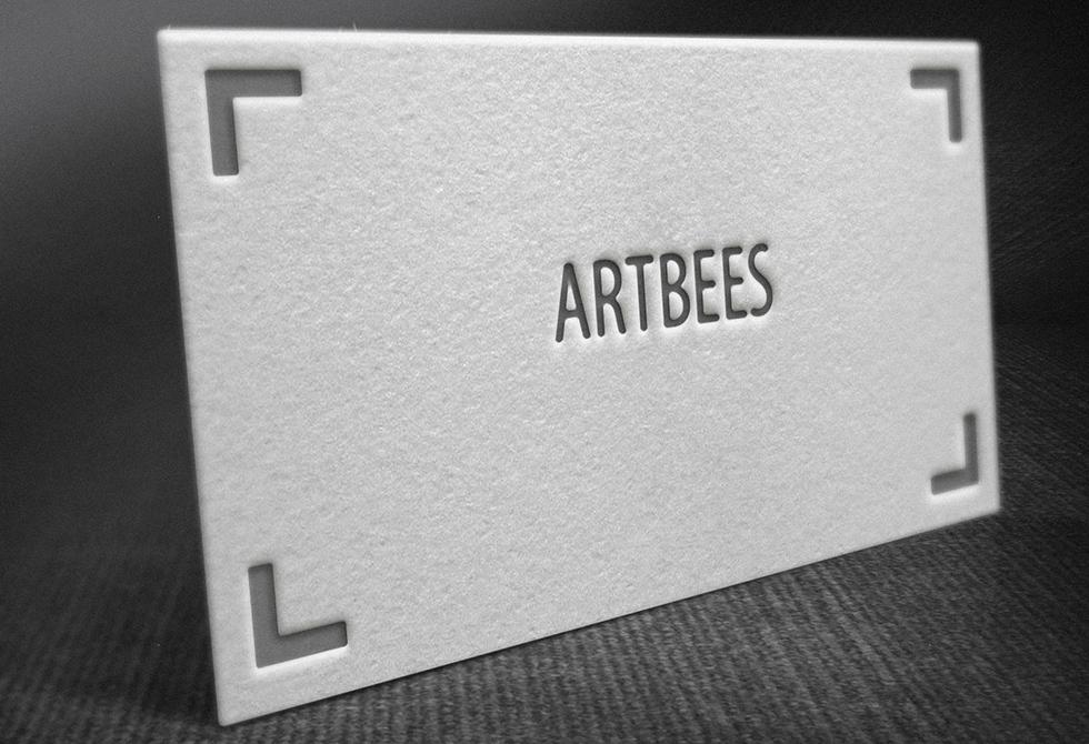 letterpress-bcard