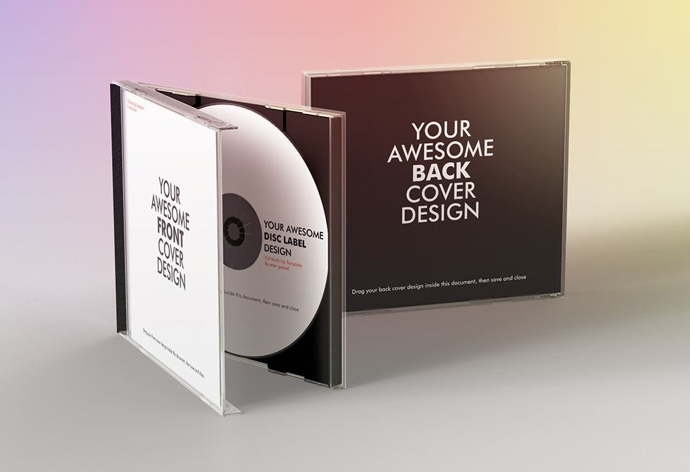realistic_cd_case_mock-up_template