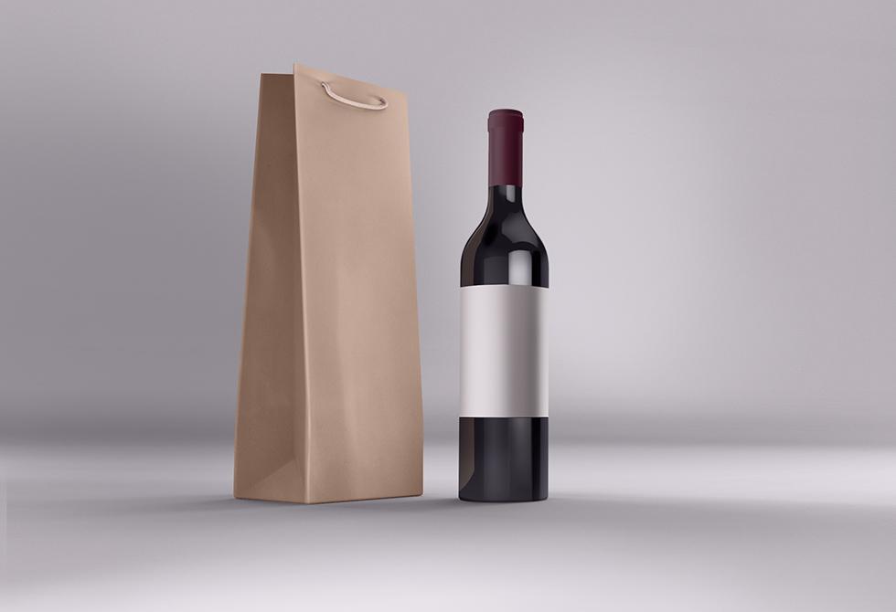 bottlebag_out