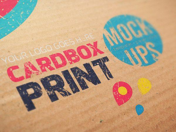 cardbox_print