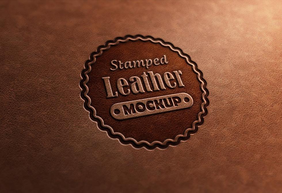 leather_mockup