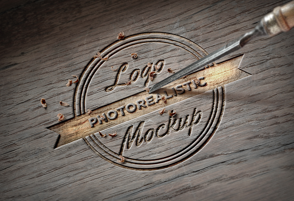 logo_mockup_01