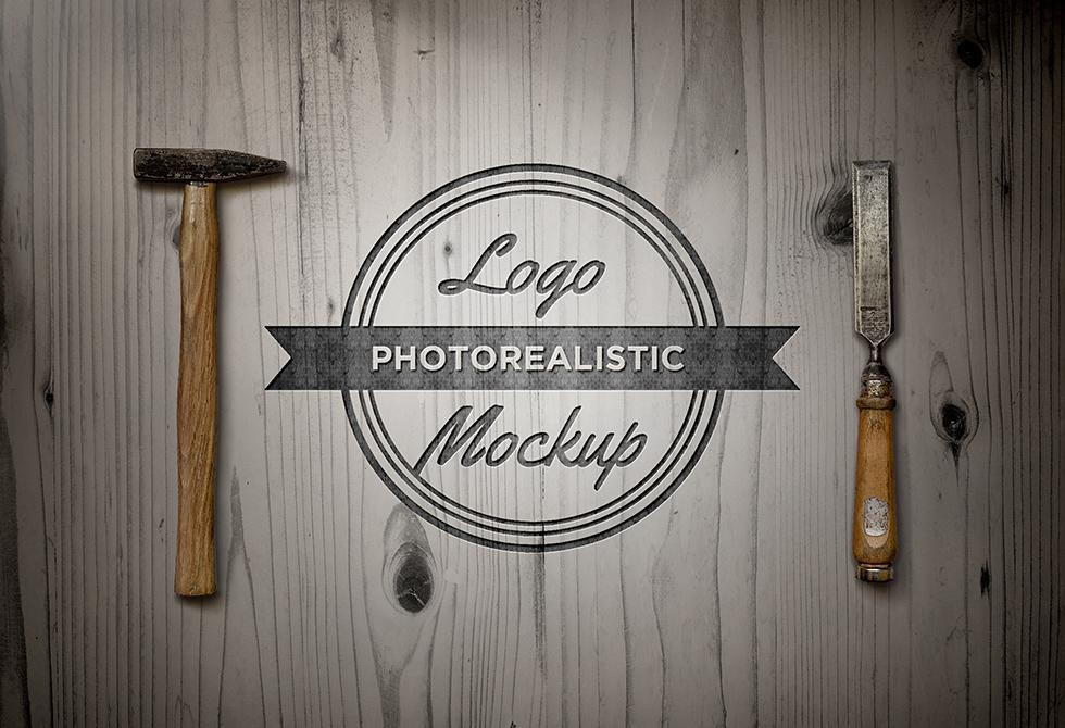 logo_mockup_04