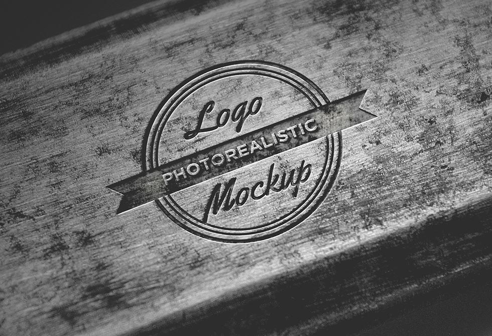 logo_mockup_05