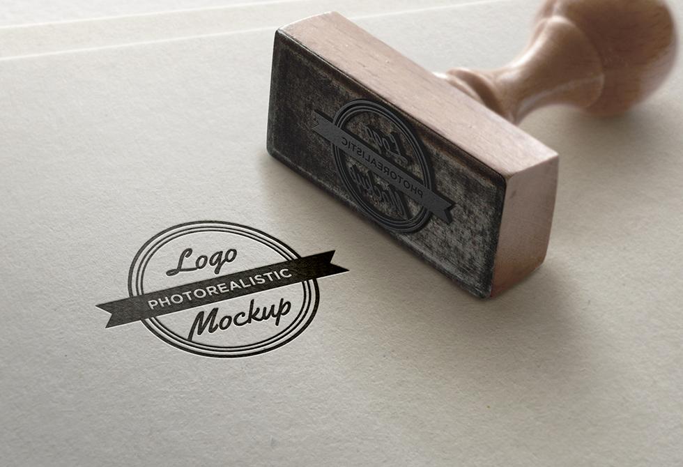 logo_mockup_06