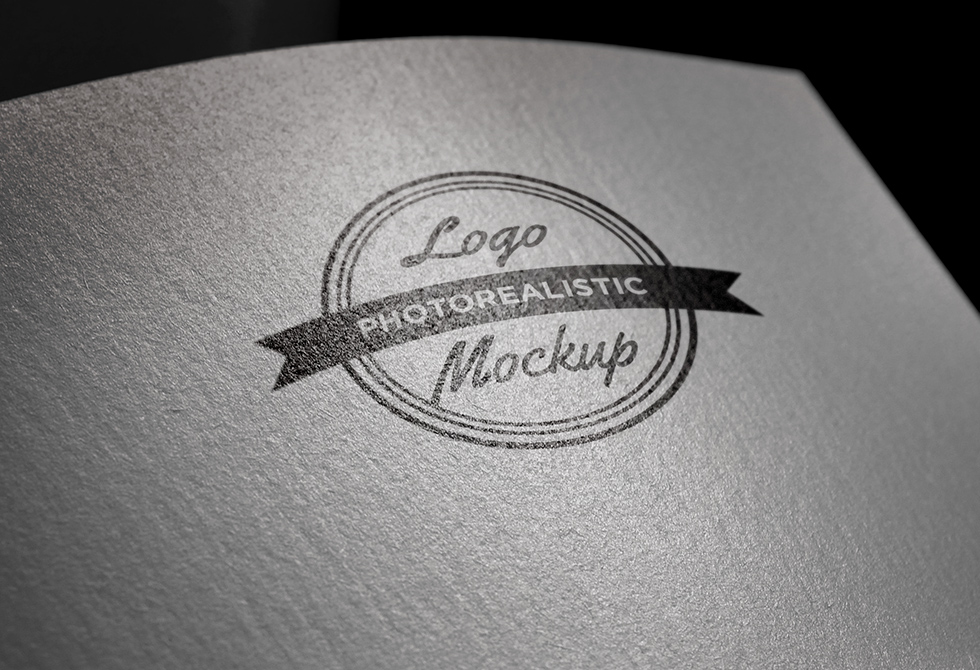 logo_mockup_08