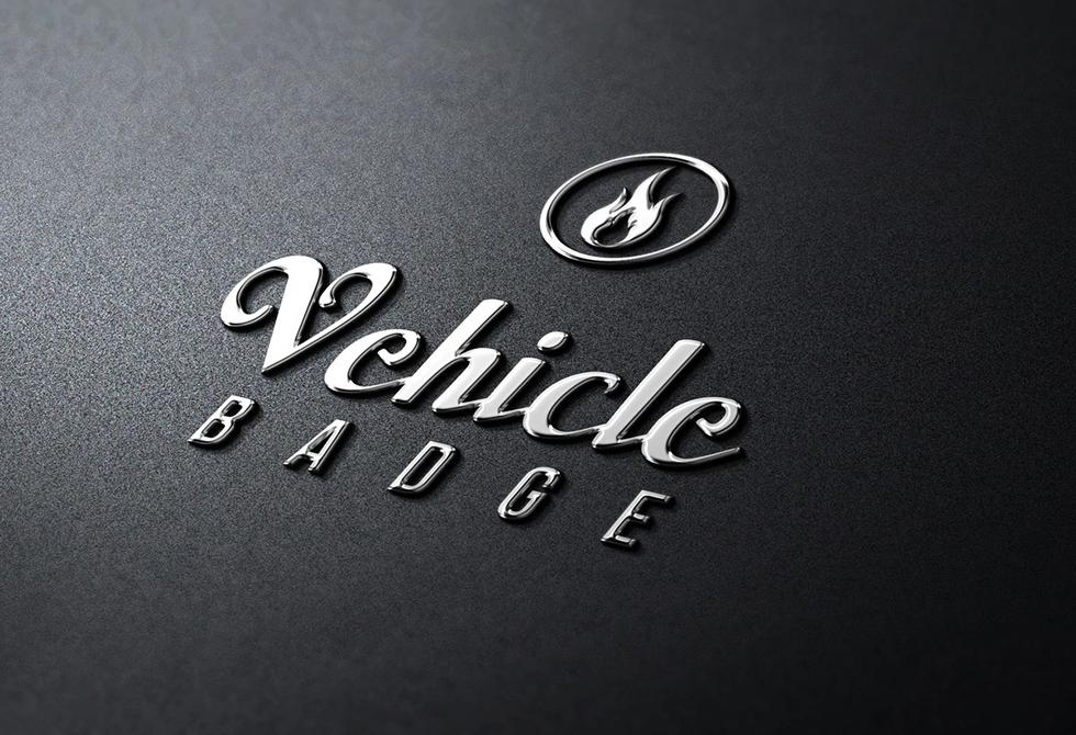 vehicle_badge