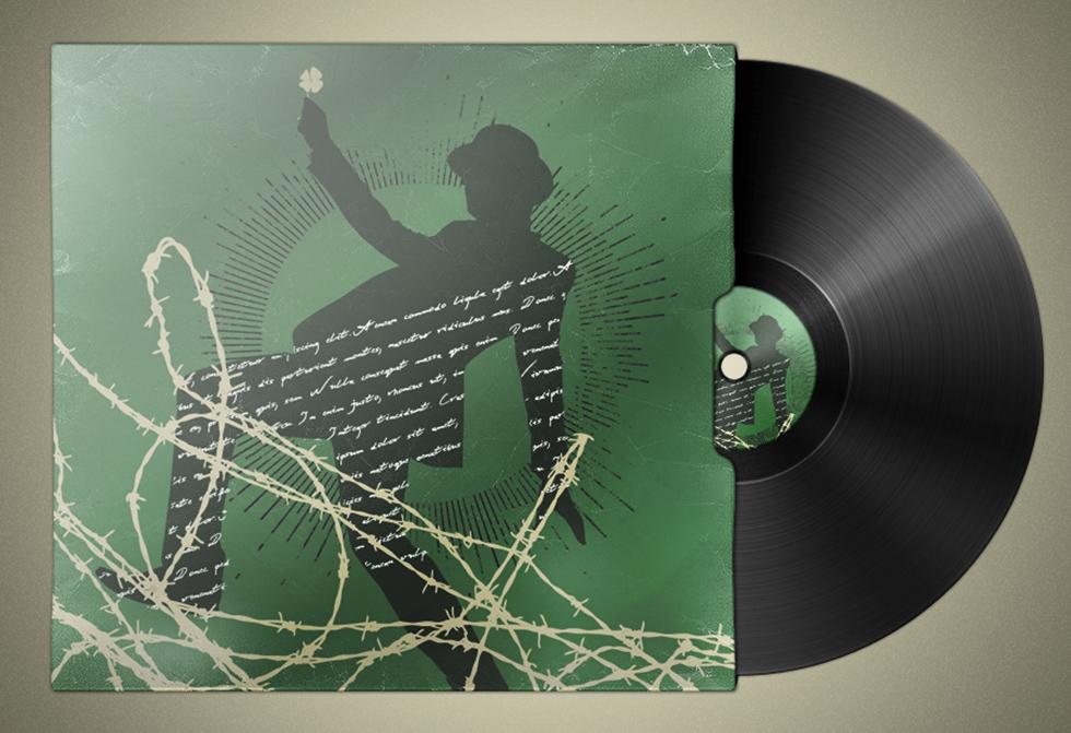 vinyl_mockup