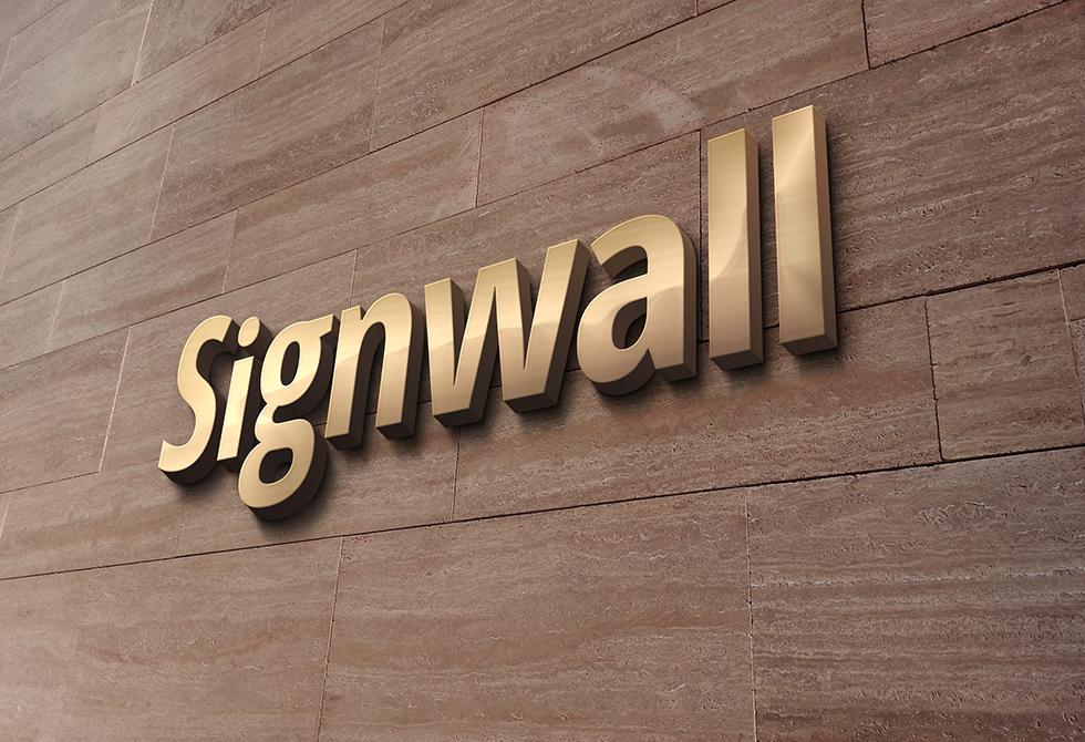 3d-wall-logo-mockup-2