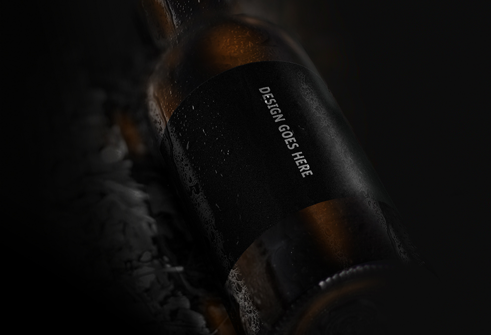 beer_bottle_close_view_mockup