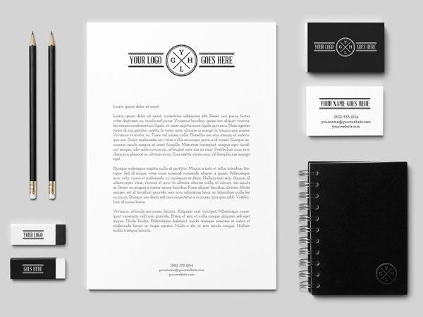 black-white-branding-mock-up