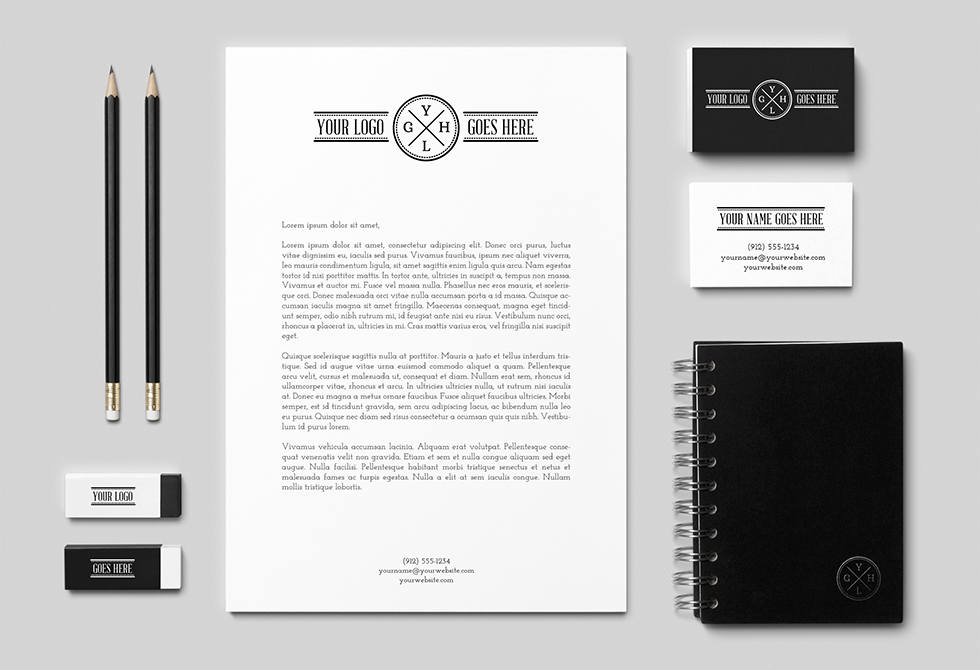 black-white-branding-mock-up