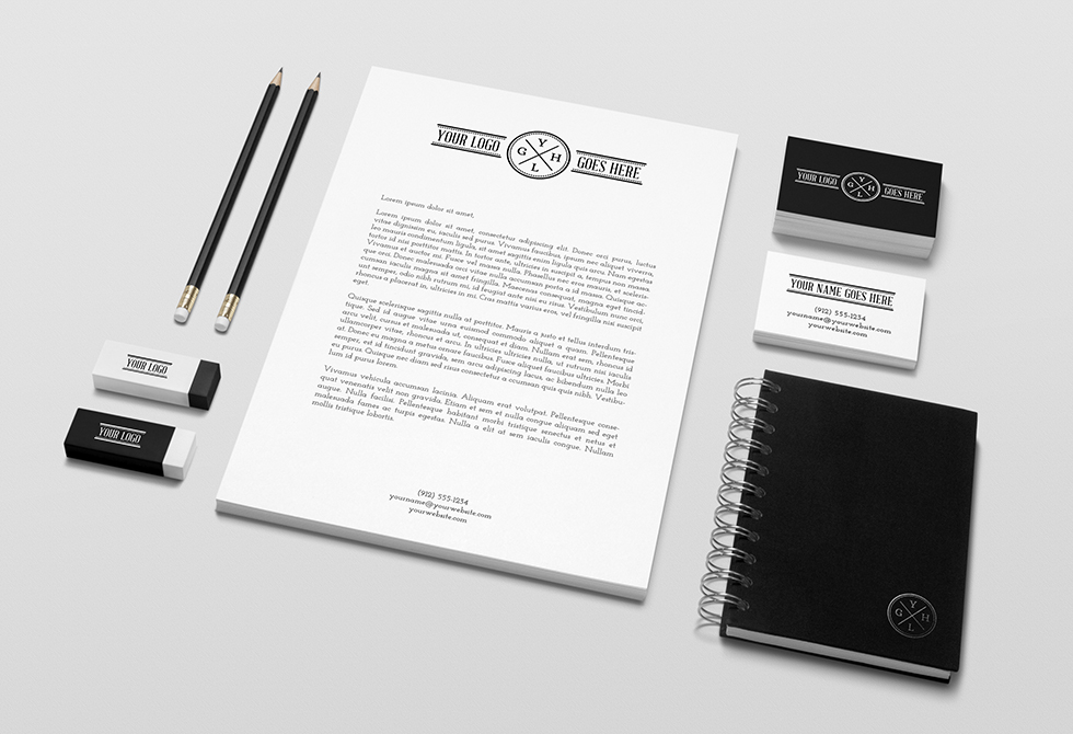branding-identity-mock-up-5