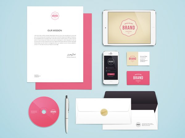 branding-identity-mock-up-vol4