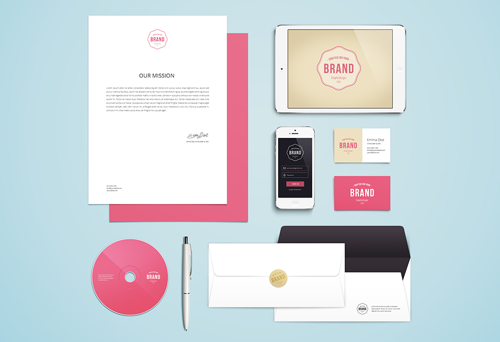branding-identity-mock-up-vol4