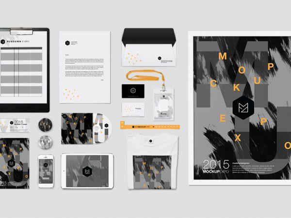 branding-identity-mockup-event