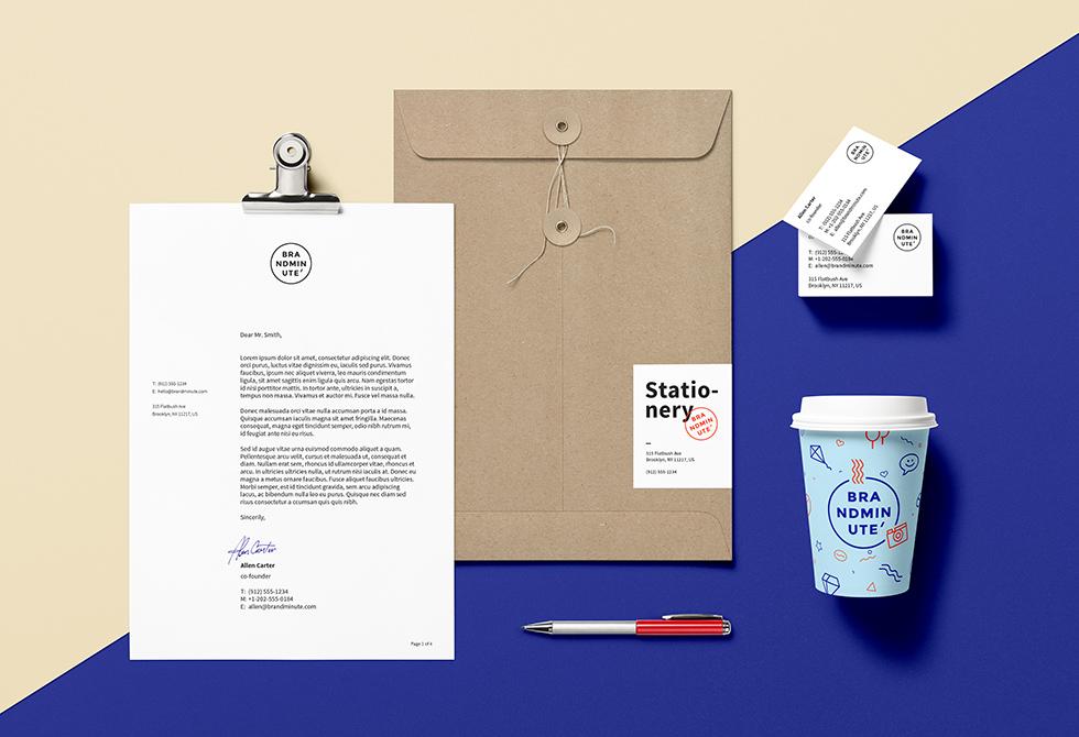 branding-identity-mockup-vol-15