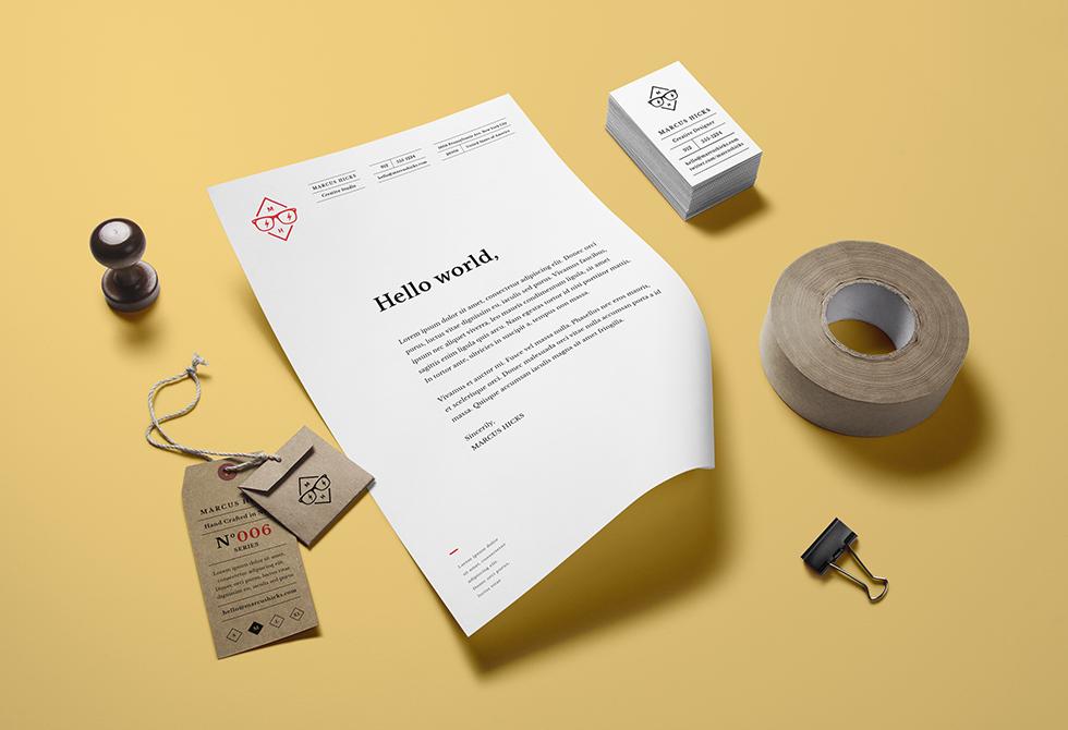 branding-identity-mockup-vol14