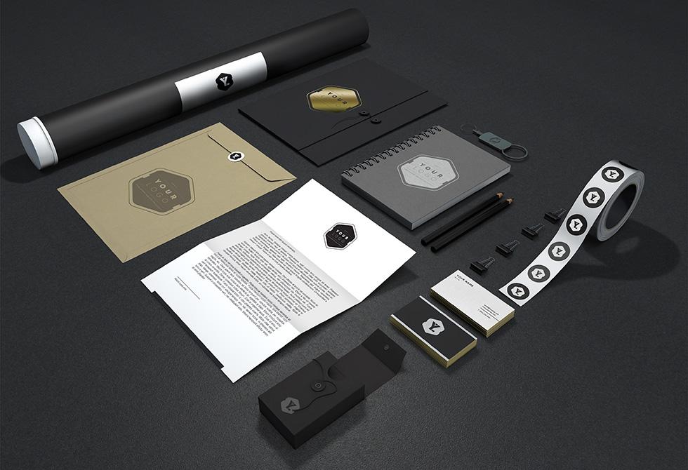 branding-identity-mockup-vol11