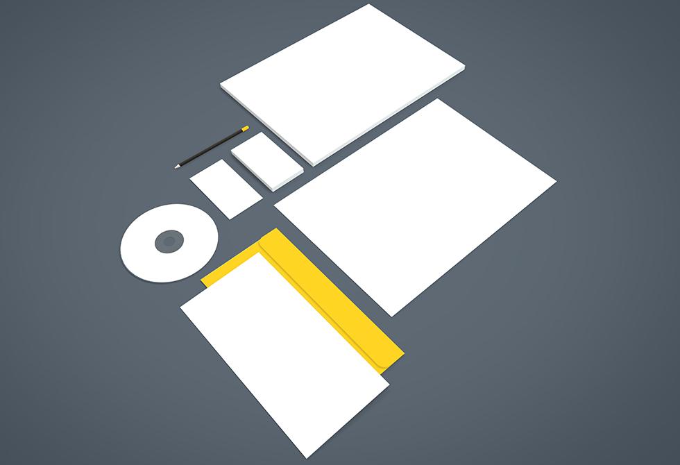 branding-stationery-mockup-vol-2