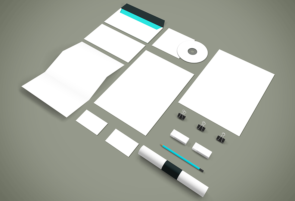 branding-stationery-mockup-vol-3