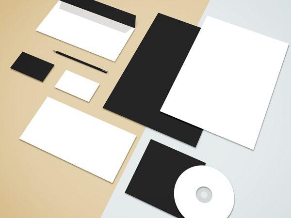 branding-stationery-mockup-vol-5