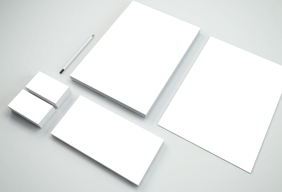 branding-stationery-mockup-vol-6