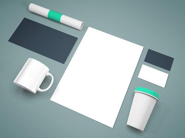 branding-stationery-mockup-vol-9