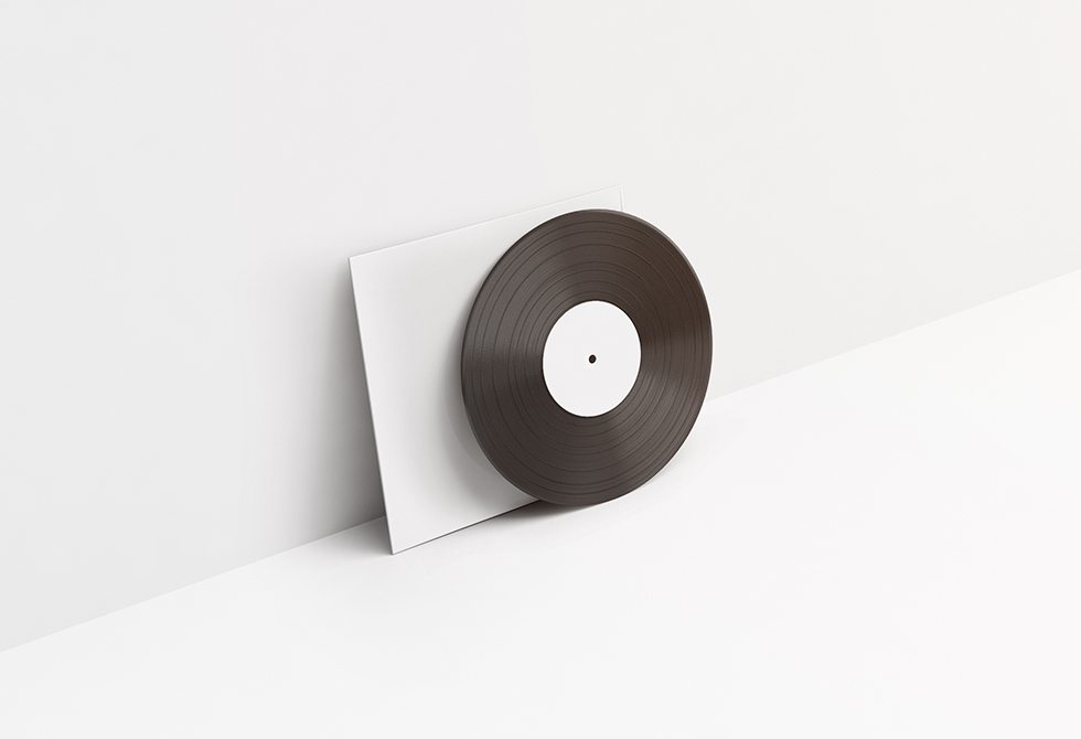 collection-2-mock-up-32-vinyl