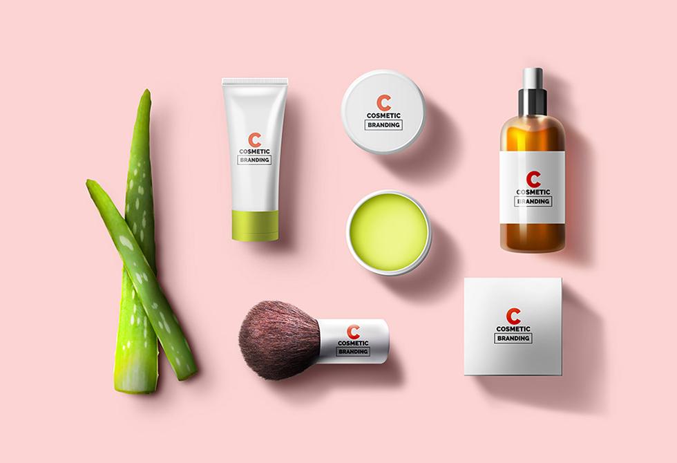 cosmetic-branding-mockup-psd