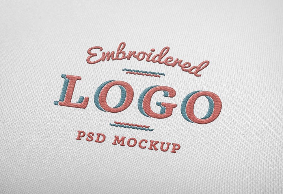 embroidered-logo-mockup