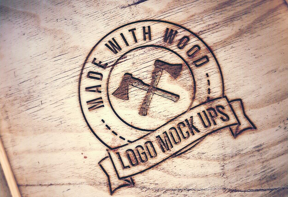 engraved-wood-mock-up