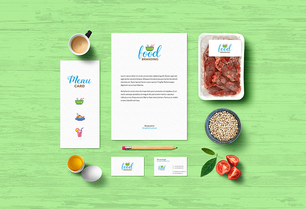 food-branding-mockup