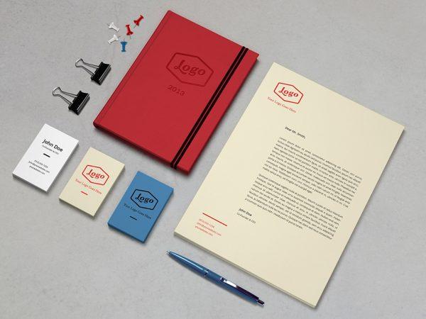 identity-branding-mock-up-vol-3