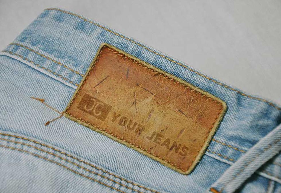 jeans-mock-up