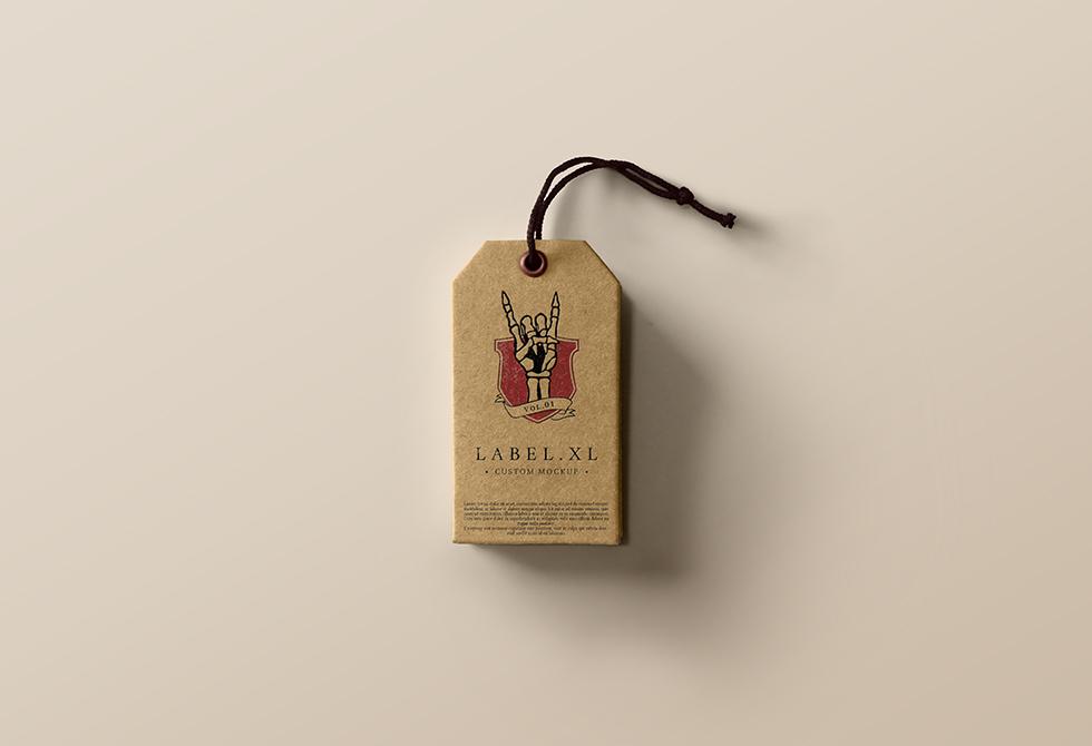 label-brand-mockup-vol1