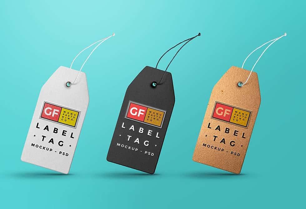 label-tag-mockup-psd