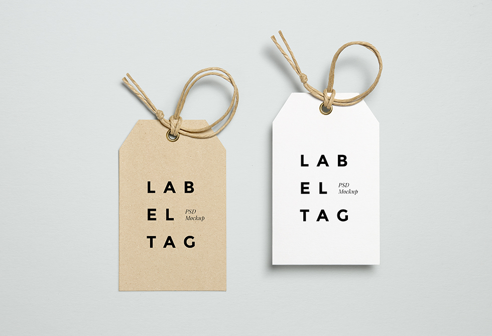 label-tag-psd-mockup-2