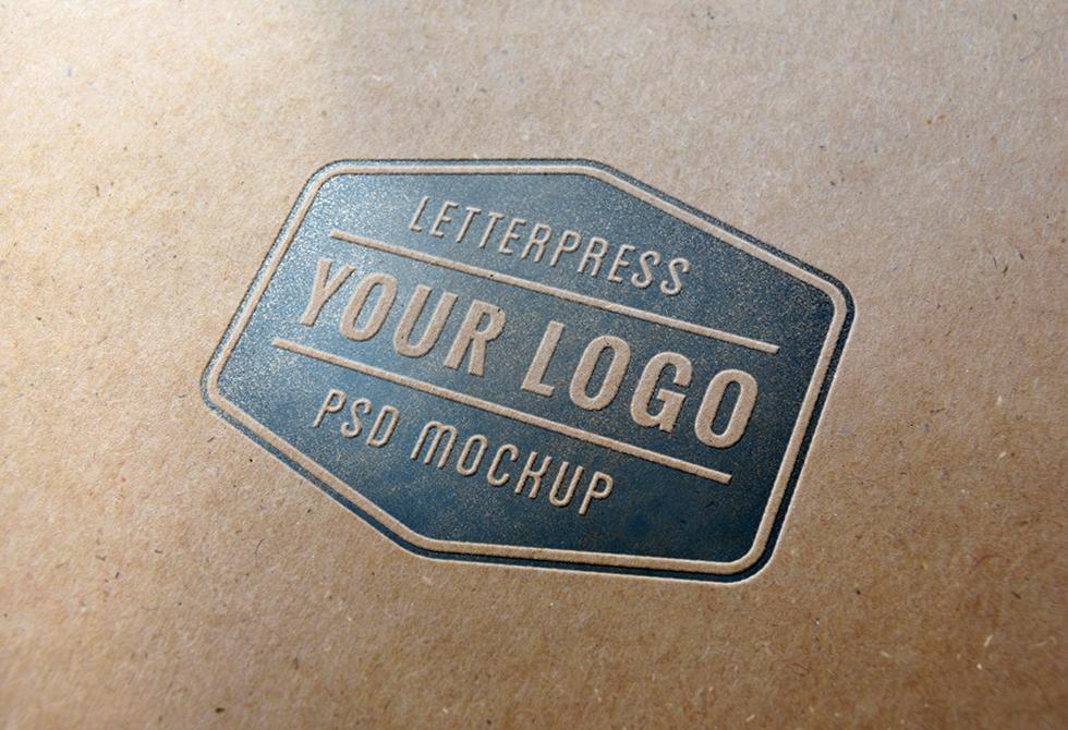 letterpress-logo-mockup-1