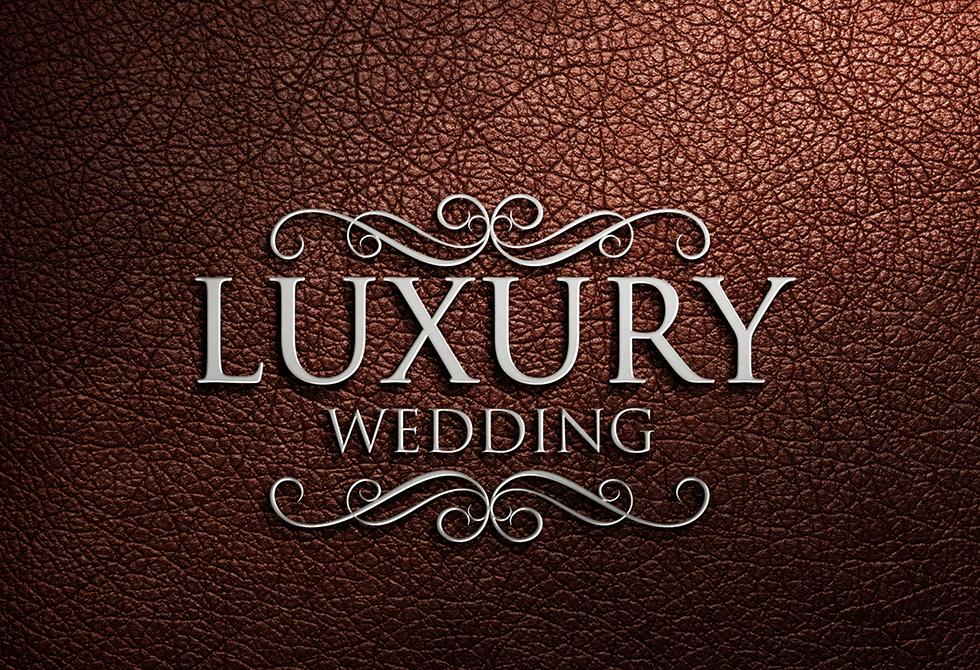 luxury-wedding