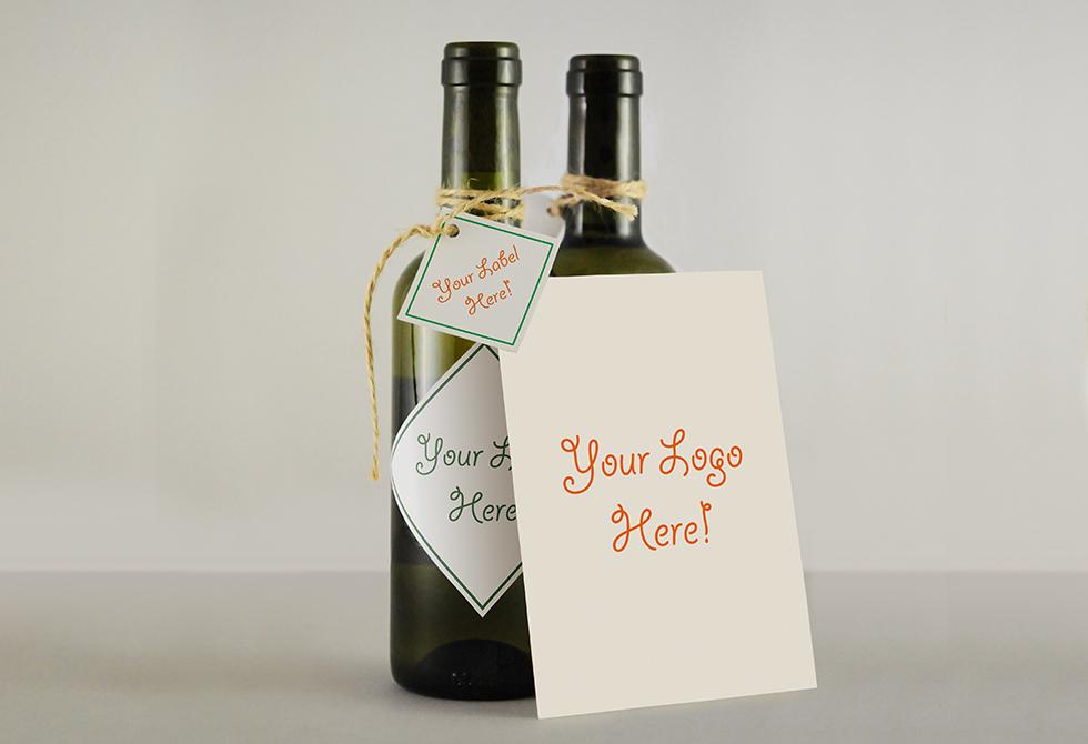 mockup-bottle-wine
