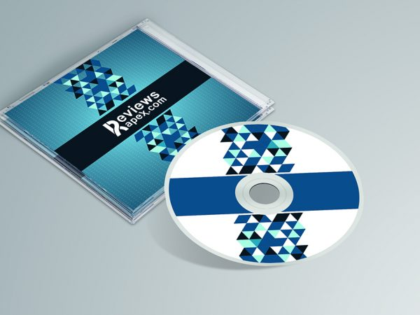photorealistic-cd-cover-mockup