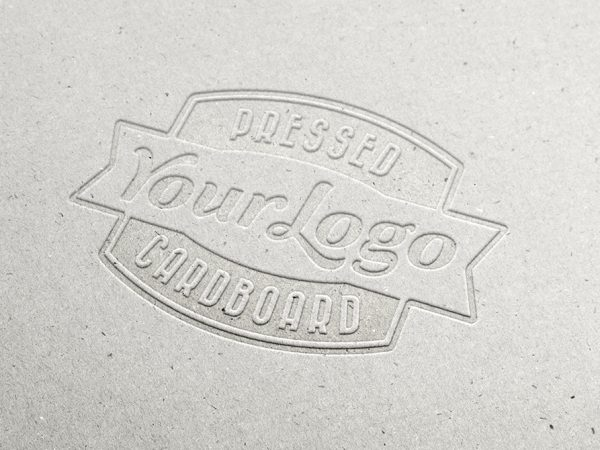 pressed-cardboard-logo-mockup