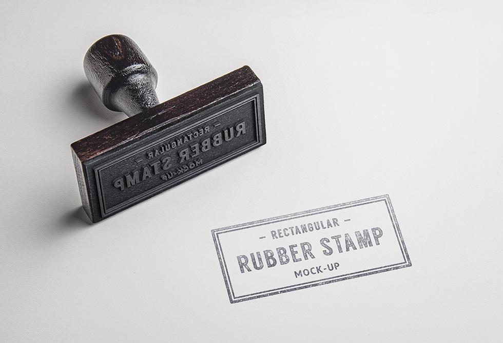 rubber-stamp-mockup-2