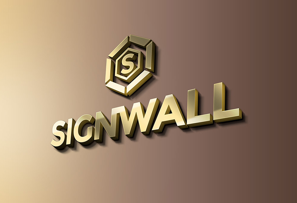 sign-wall-logo-mockup