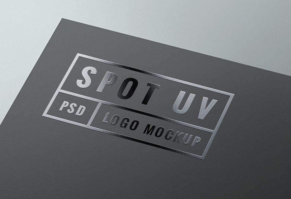 spot-uv-logo-mockup