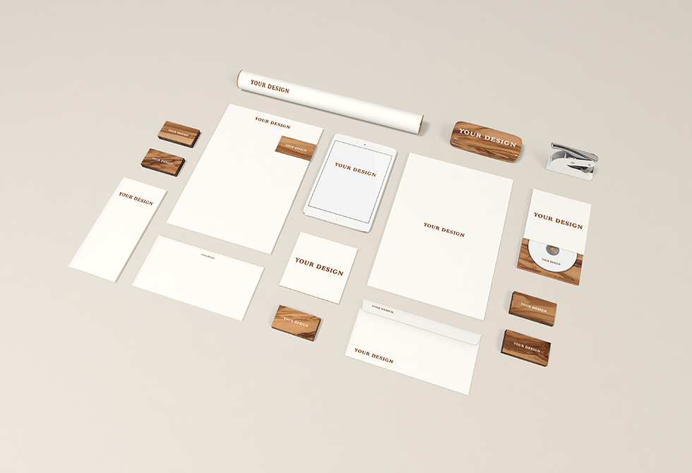 stationery-mockup-tau-wood-edition