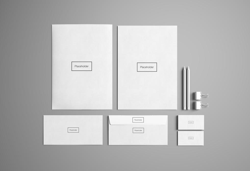 stationery-mockup-free-version